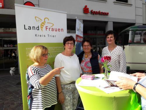 Landfrauen Trier 3